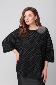 *Распродажа Angelina&Сompany 305/1 блуза