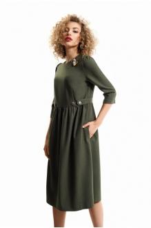 *Распродажа DRESS CODE 1058