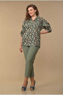 Lady Style Classic 2058