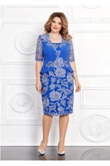 *Распродажа Mira Fashion 4652