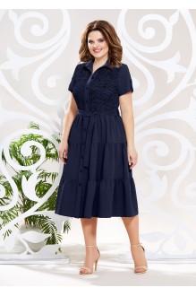 Mira Fashion 4789