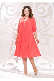 Mira Fashion 4818