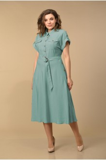Lady Style Classic 2064