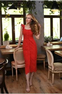 Andrea Fashion AF-15