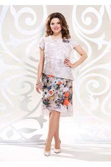 Mira Fashion 4811