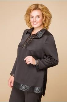 *Распродажа Romanovich Style 5-1538 черный