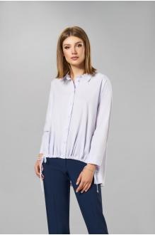 *Распродажа Arita Style (Denissa) 1252 -1