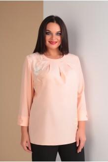 *Распродажа Ksenia Style 1592 розовый