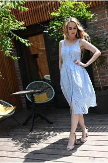 Andrea Fashion AF-16