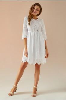 *Распродажа Andrea Fashion AF-19