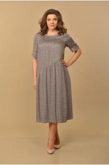 *Распродажа Lady Style Classic 1783