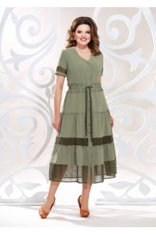 Последний размер Mira Fashion 4796