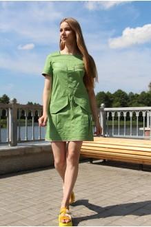 Juliet style  D56 -3