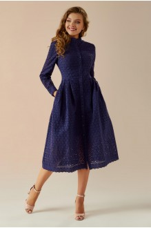 *Распродажа Andrea Fashion AF-17