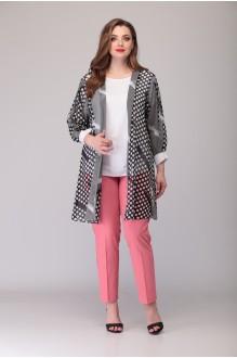 Arita Style (Denissa) 1306