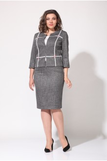 Lady Style Classic 1401