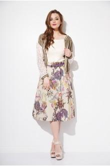 *Распродажа Anna Majewska 1076 цвет.