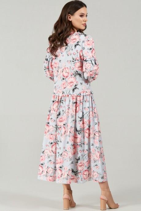 *Распродажа Teffi Style 1496