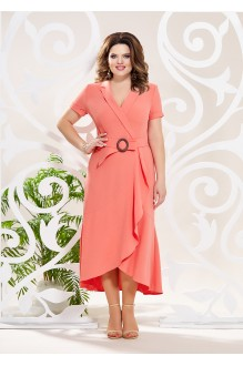 Последний размер Mira Fashion 4805