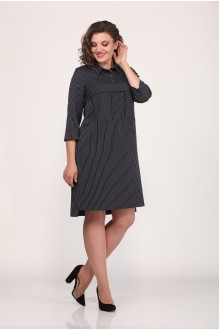 Lady Style Classic 1684-1