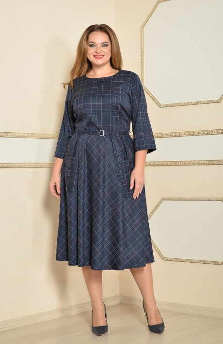 Lady Style Classic 1270-7