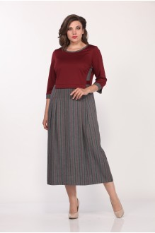 Lady Style Classic 1681