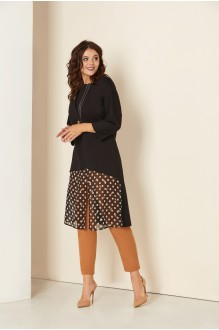 Andrea Style 00278