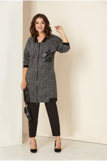 Andrea Style 00280