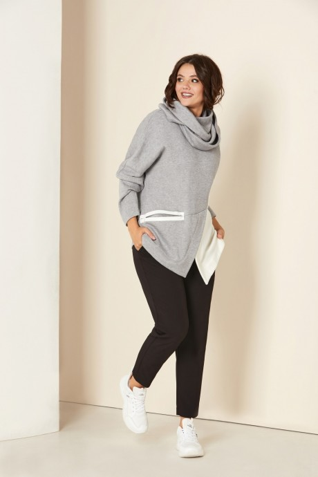 Andrea Style 00282
