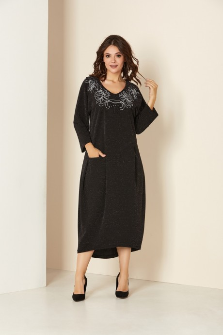 Andrea Style 00291