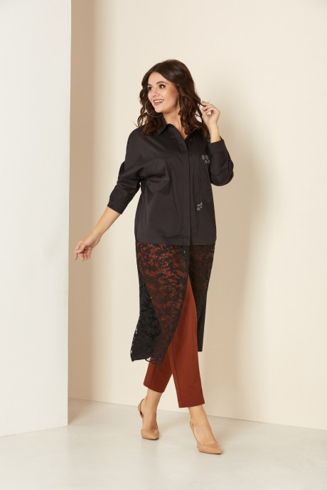 Andrea Style 00295