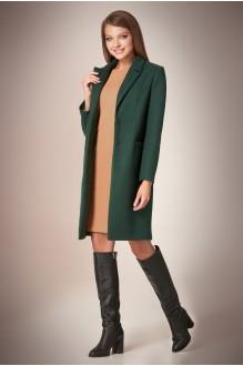 Andrea Fashion AF-56