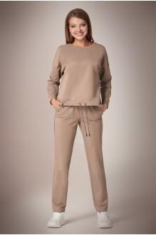 Andrea Fashion AF-60