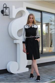 Juliet style D146