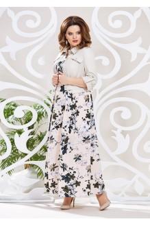 *Распродажа Mira Fashion 4601