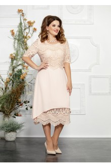 Mira Fashion 4836