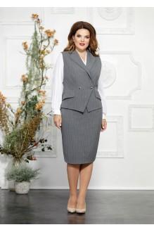 Mira Fashion 4822