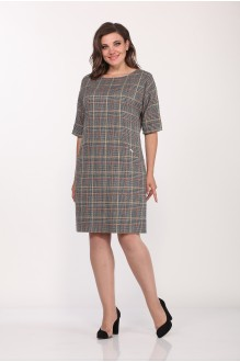 Lady Style Classic 926