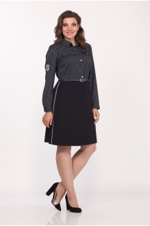 Lady Style Classic 1667
