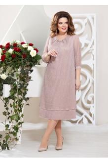 *Распродажа Mira Fashion 4776