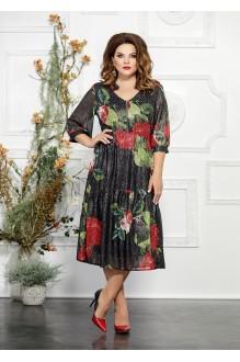 Mira Fashion 4840-2
