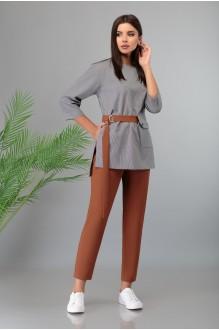 Arita Style (Denissa) 1326