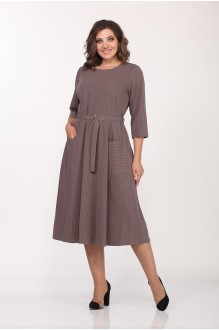 Lady Style Classic 1270/11