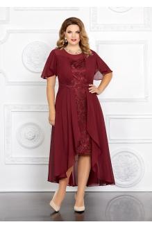 *Распродажа Mira Fashion 4655 -3