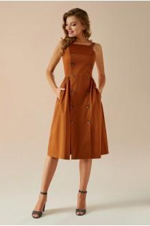 *Распродажа Andrea Fashion AF-7