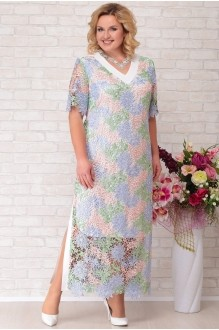 *Распродажа Aira Style 687 розовый