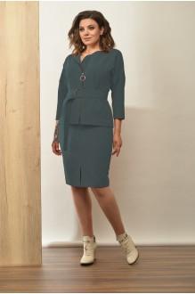 Angelina Design Studio 576