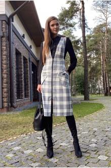 Карина Делюкс В-247