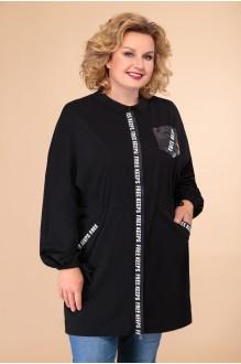 Svetlana-Style 1447