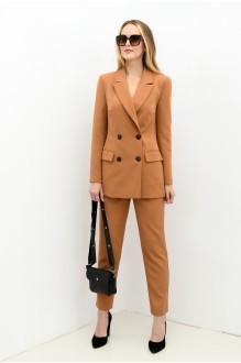 Andrea Fashion AF-39/ 1